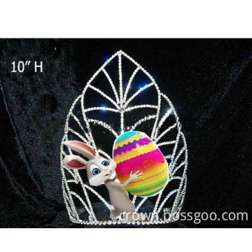 Corona del desfile de Custme venta por mayor para Semana Santa