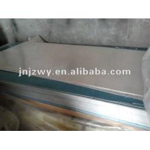 Aluminum alloy plate 3003
