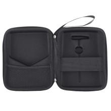 Personalize 17 key EVA Thumb Piano Kalimba Hard Case Bag