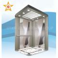 450kg-1600kg Жилой лифт в Китае