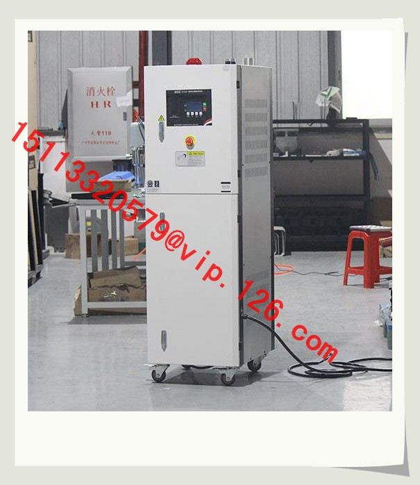 Honeycomb Dehumidifier Real Photo