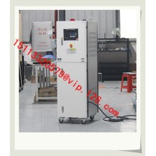 PA,Pet Honeycomb Plastic Dehumidifying Dryers