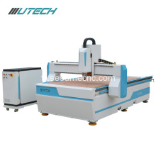 1325 Working Area Wooden CNC Router for Construction