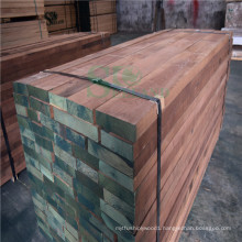 Popular Black Walnut Lumber for Furniture