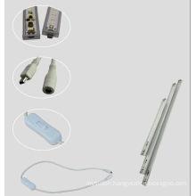 LED Rigid Strips 60CM 8W SMD3014 TUV,CE,ROHS