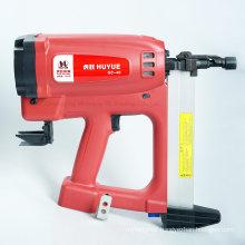 Cordless Gas Concrete Nailer Huyue Gc40