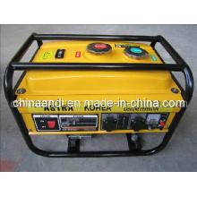 Astra Korea Kerosene Generator with CE Soncap