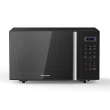 Hisense H25MOBS7H Microwave Oven