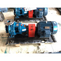 IS 3hp centrifugal electric motor water pump