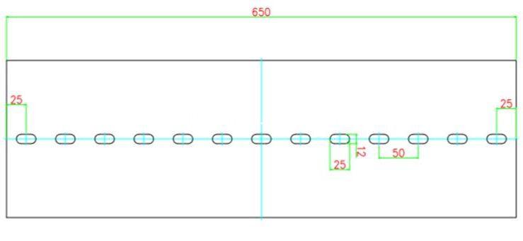 stud rollforming line