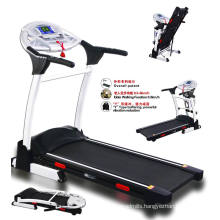 Running Machine for Home Use with CE & RoHS (8055)