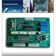 Aufzugs-Signal-Board, Aufzug Display-Board, Aufzug Leiterplatte