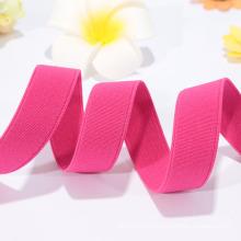 Эластичная лента, эластичная лента, эластичные резиновые ленты