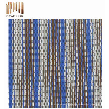 decoración adhesiva impermeable del papel de empapelar del diseño