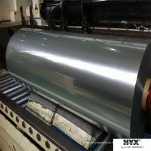 Film de polyester pour l'application de l'industrie FRP