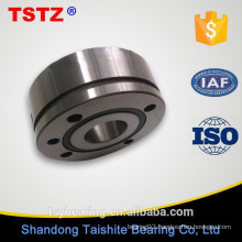 ball screw support bearing ZARF3080LTV