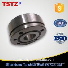 Peças mecânicas e serviços de fabricação >> Parafusos de esferas ZARF3080