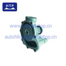 Top quality diesel engine parts WATER PUMP for deutz BF6M-1013C 04259547