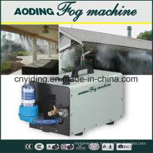 Sistemas de névoa de névoa de alta pressão para serviço comercial 2L / min (YDM-2802D)