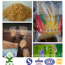 Chinese Fried Garlic Garlic for South-East Asia Countries Market