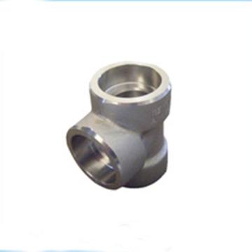 Tissus en acier inoxydable de qualité industrielle