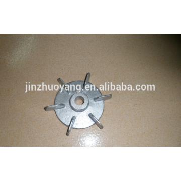 Venta caliente mejor precio fundición a356 molde de aluminio