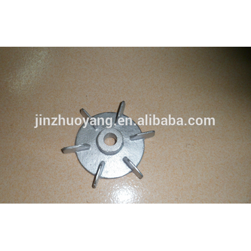 Hot selling best price foundry a356 aluminum cast