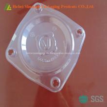 Tablett Kunststoff Vakuum elektronisch