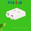 1 p 2p 3 p SMD conector Terminal Block