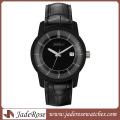 Whlolesale Fashion Stainless Steel Wrist Watch for Men