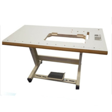 ZY-TB01 Zoyer industrial Sewing machine stand table spare parts