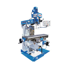 Brushless lathe series WM6332