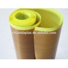 Tissu en tissu PTFE