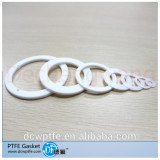 Teflon Gasket top ptfe manufacturer in China