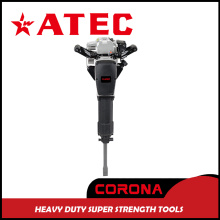 High Power Gasoline Jack Hammer with Short Delivery (AT10095)
