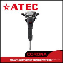 Marteau de Jack de briseur concret portatif d'outils électriques (AT10095)