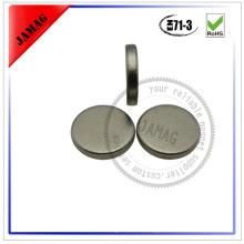hot sale ndfeb sheet magnets for speaker