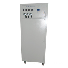 50kw DC/AC Solar Power Inverter for Energy Storage System