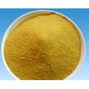 Sodium Ferrocyanide Price Inorganic Salt