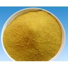 Sel inorganique du prix du ferrocyanure de sodium
