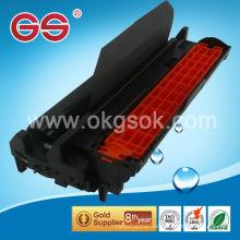 Cartucho de tóner compatible para OKI 410 430 China Alibaba supplier