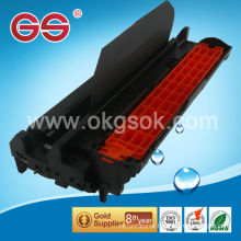for OKI printer spart parts buy dirice from China supplier