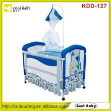 Hersteller NEW Baby Cribs