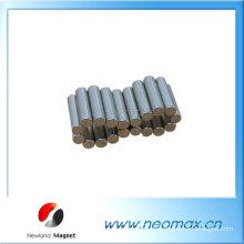 Kleiner Stab Neodym Magnet Lieferant