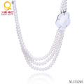 2014 Pearl Jewelry Необычные традиционные ювелирные изделия