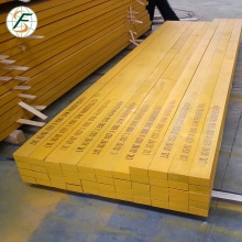 LVL Beams Laminated Veneer Lumber