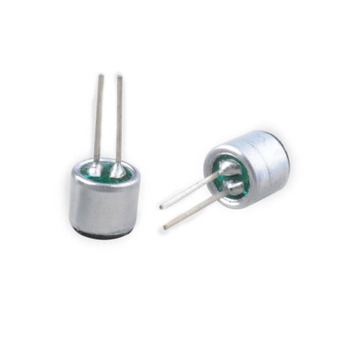 EM-6050P 6.0x5.0mm mini condenser microphone