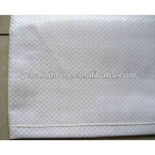factory promotional pp woven sack