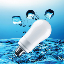А60 15Вт КЛЛ с энергосберегающие лампы (БНФ-А60-а)