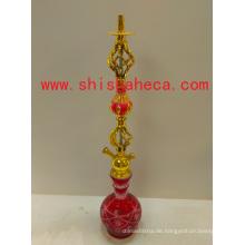 Deutsch Stil Mode Hohe Qualität Nargile Pfeife Shisha Shisha